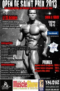 affiche-saint-prix-2013-serge-nubret-199x300