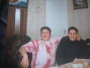 dimi mon evolution dimi-obese1-300x225